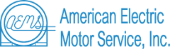American Electric Motor Service, Inc